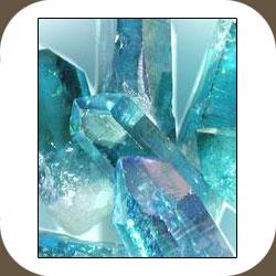 aquaaura