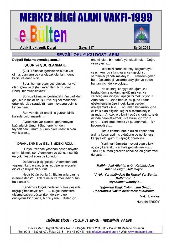 bulteneylul2013